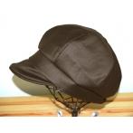 Кепка BROWN CHAIR 0159 коричневый