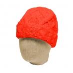 Шапка GOORIN BROTHERS 107-3365 красный