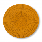 Берет GOORIN BROTHERS арт. 107-5644 (желтый)