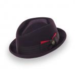 Шляпа GOORIN BROTHERS арт. 100-5810 (фиолетовый)