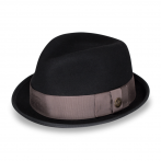 Шляпа GOORIN BROTHERS арт. 100-4023 (черный)