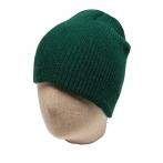 Шапка GOORIN BROTHERS 107-3248 зеленый