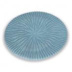 Берет GOORIN BROTHERS арт. 107-5644 (голубой)
