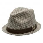 Шляпа GOORIN BROTHERS 100-3073 бежевый