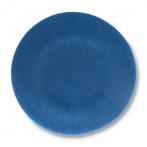 Берет GOORIN BROTHERS арт. 107-5646 (синий)
