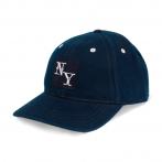 Бейсболка GOORIN BROTHERS арт. 101-5987 (темно-синий)