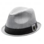 Шляпа GOORIN BROTHERS 100-3110 серый