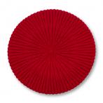 Берет GOORIN BROTHERS арт. 107-5644 (красный)