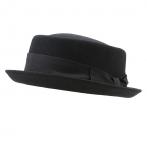 Шляпа GOORIN BROTHERS арт. 900-2725 (черный)