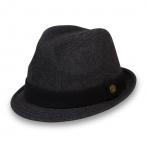 Шляпа GOORIN BROTHERS арт. 100-5174 (черный)