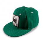 Бейсболка GOORIN BROTHERS арт. 101-5941 (зеленый)