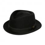 Шляпа GOORIN BROTHERS арт. 500-1805 (черный)