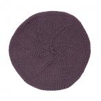 Берет GOORIN BROTHERS арт. 107-2524 (фиолетовый)