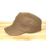 Кепка BROWN CHAIR 0179 коричневый