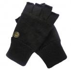 Перчатки GOORIN BROTHERS 121-2499 черный