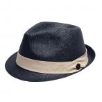 Шляпа GOORIN BROTHERS арт. 100-4833 (темно-синий)