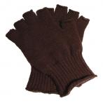 Перчатки GOORIN BROTHERS арт. 121-0117 (коричневый)