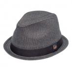 Шляпа GOORIN BROTHERS арт. 100-4080 (синий)