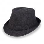 Шляпа GOORIN BROTHERS арт. 100-5164 (темно-серый)