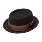 Шляпа GOORIN BROTHERS арт. 100-3136 (черный)