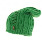 Шапка IGNITE арт. 001 HERCULES IV (зеленый)