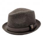 Шляпа GOORIN BROTHERS арт. 100-1819 (черный)