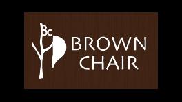О японском бренде BROWN CHAIR