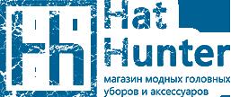 Hat-Hunter Магазин модных головных уборов и аксессуаров